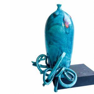 botto art seramik atölye ankara çayyolu kurs çark torna sanat kupa şişe hediyelik dekoratif süs duvar panosu tabak kase kupa kase fırın sır raku çini tasarım özel sanatsal boya ders çamur ümitköy türkiye lüster hobi terapi